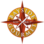 Bayside Gourmet Of Islamorada - Restaurant, Bakery, Deli Pizzeria - Eat In, Take Out, Delivery