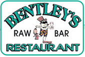 Bentley's Restaurant Rawbar And More