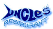 Uncles Restaurant - Islamorada