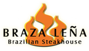 Braza Lena Brazilian Steakhouse- Caroline Street Key West